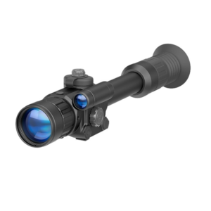 Yukon Riflescope Photon XT 4.6x42 L