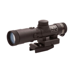 Luna Optics LN-EIR1-F IR Illuminator