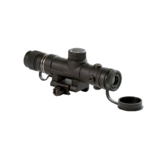 Luna Optics LN-ELIR-1 IR Illuminator