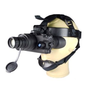 Dipol Night Vision Goggles D209