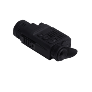 Pulsar HD19S Thermal Imaging Scope