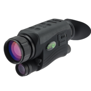 optics-ln-dm50-hrsd-digital-nightvision-monocular-gen-