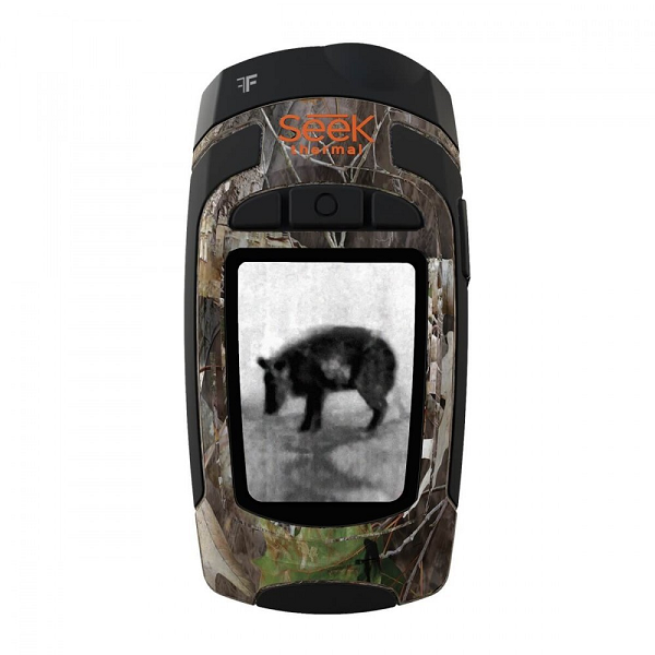544581228fa Seek Thermal Reveal XR Fast Frame Camouflage