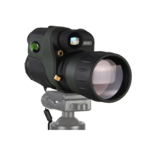Luna Optics LN-DM5-HRV