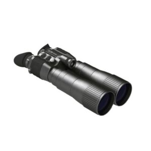 Luna Optics LN-PB7M
