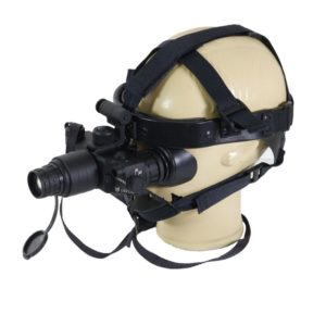 Dipol Night Vision Goggles D206 PRO