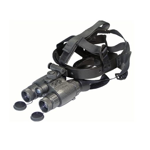 Dipol Night Vision Goggles D221H PRO