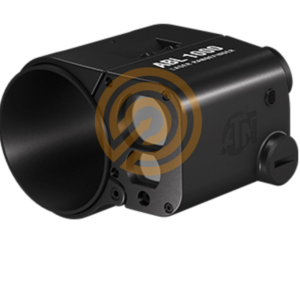 ATN AUXILIARY Range Finder Smart