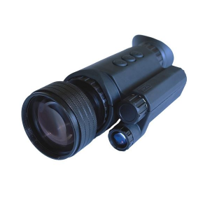 Luna Optics LN-G3-M50 6-36x50 Gen