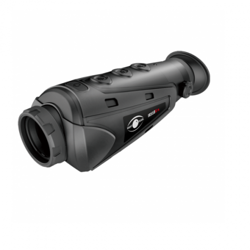 Night Pearl Thermal Vision IR510SEn